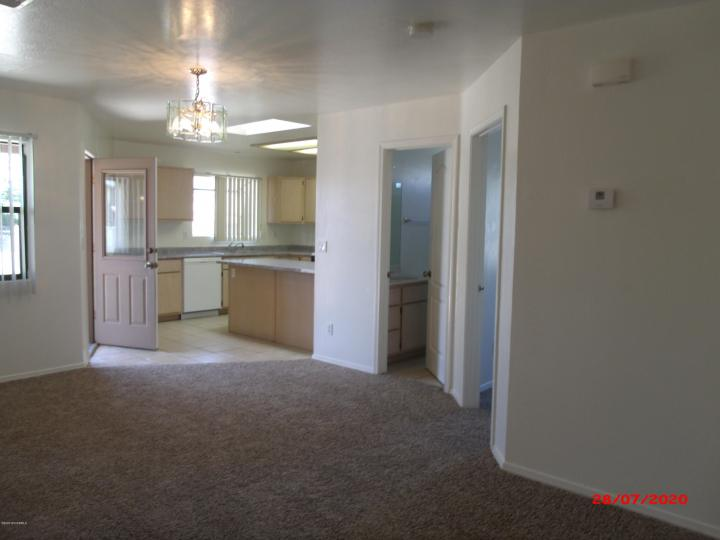 Rental 4370 Butte Dr, Cottonwood, AZ, 86326. Photo 5 of 16