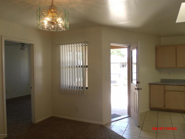 Rental 4370 Butte Dr, Cottonwood, AZ, 86326. Photo 7 of 16