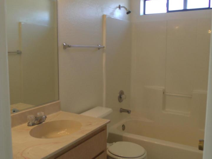 Rental 4370 Butte Dr, Cottonwood, AZ, 86326. Photo 9 of 16