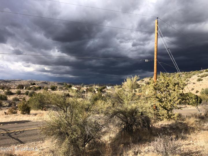 4667 E Deer Run Tr Rimrock AZ Home. Photo 2 of 8