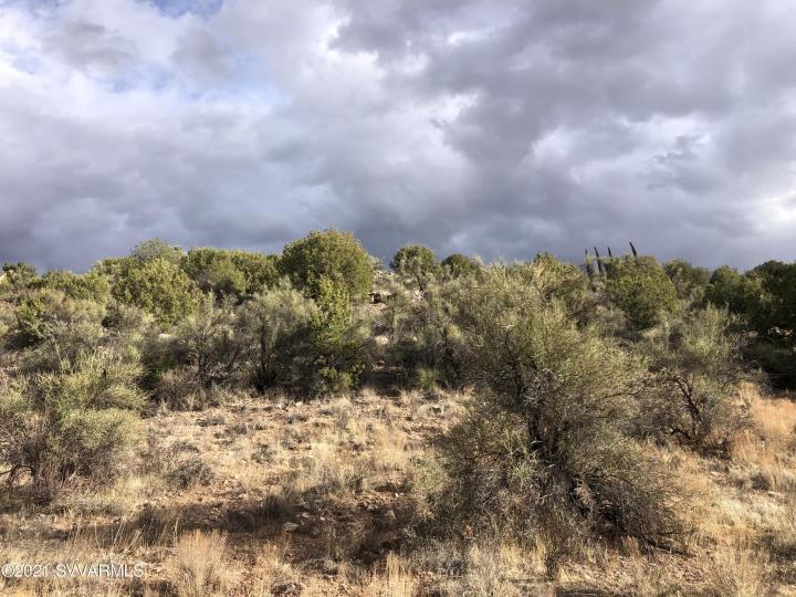 4667 E Deer Run Tr Rimrock AZ Home. Photo 8 of 8