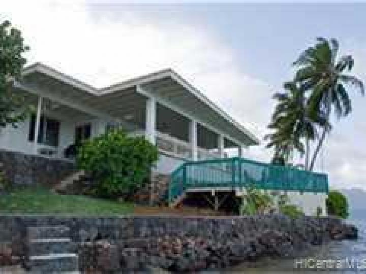 47-075 Kamehameha Hwy Kaneohe HI Home. Photo 1 of 10