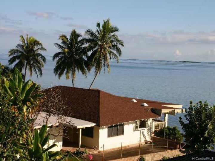 47-075 Kamehameha Hwy Kaneohe HI Home. Photo 2 of 10