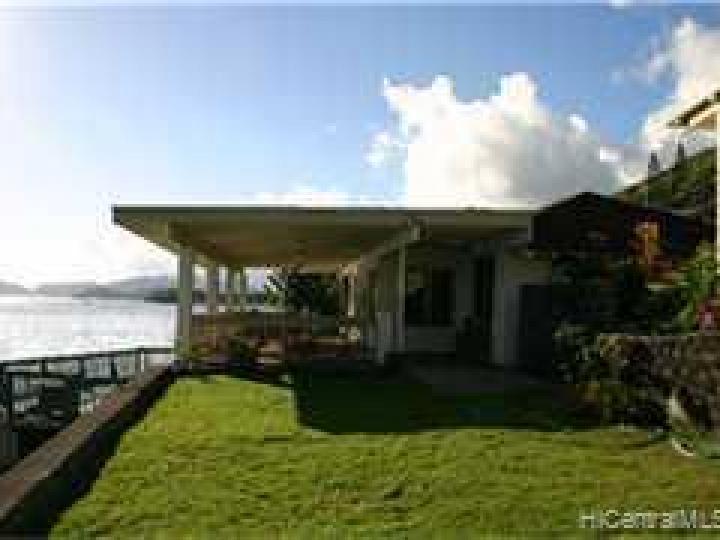47-075 Kamehameha Hwy Kaneohe HI Home. Photo 7 of 10