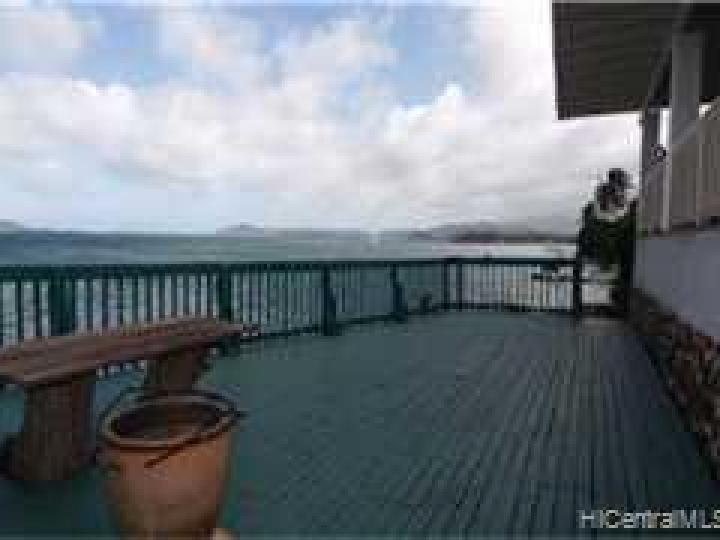 47-075 Kamehameha Hwy Kaneohe HI Home. Photo 10 of 10
