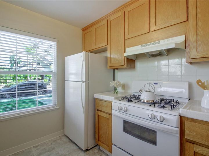 473 Wraight Ave Los Gatos CA Home. Photo 11 of 27