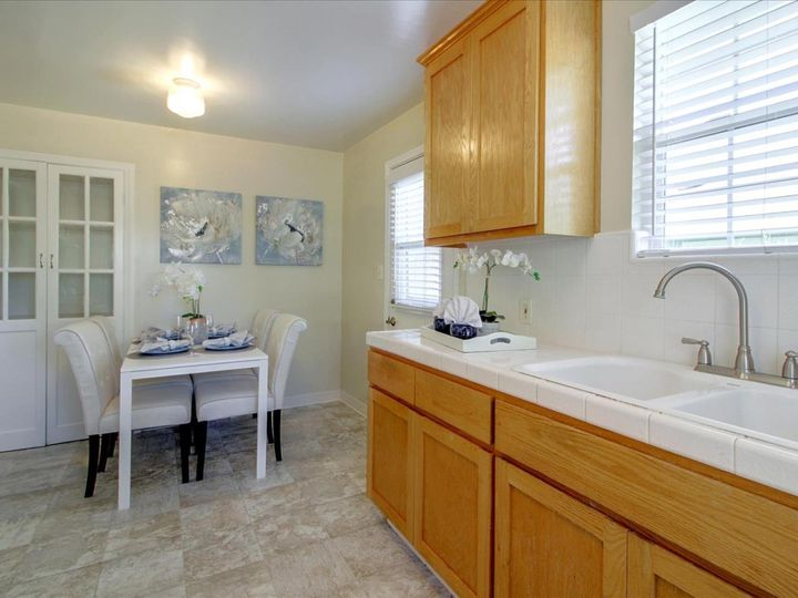 473 Wraight Ave Los Gatos CA Home. Photo 13 of 27