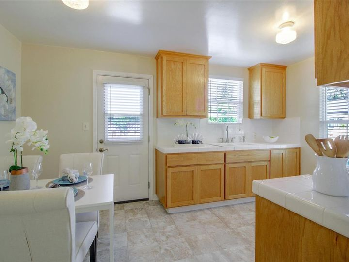 473 Wraight Ave Los Gatos CA Home. Photo 14 of 27