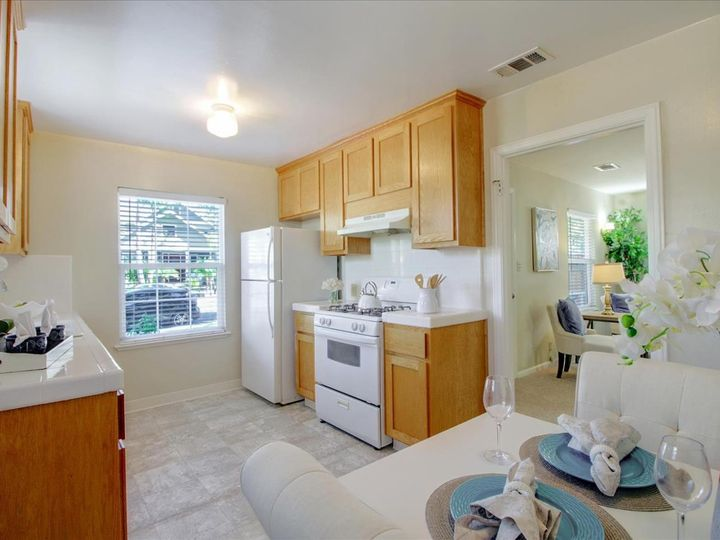 473 Wraight Ave Los Gatos CA Home. Photo 15 of 27