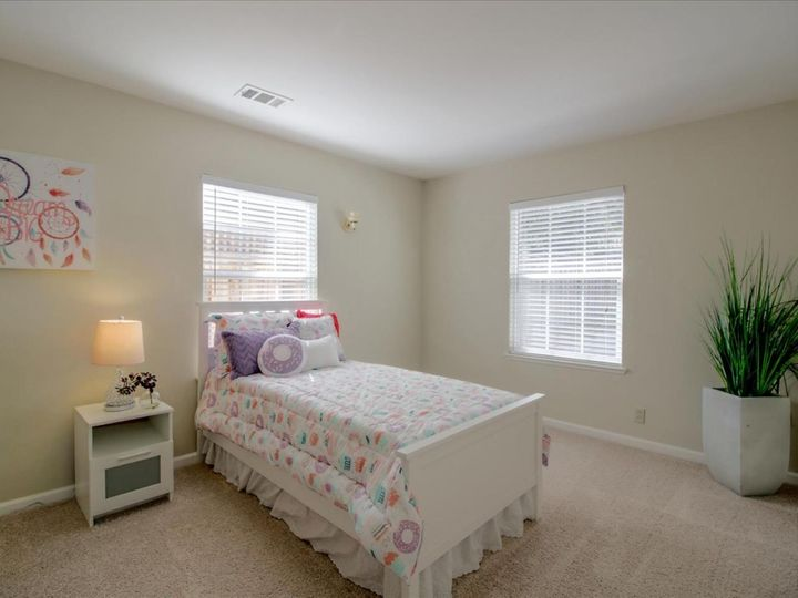 473 Wraight Ave Los Gatos CA Home. Photo 17 of 27