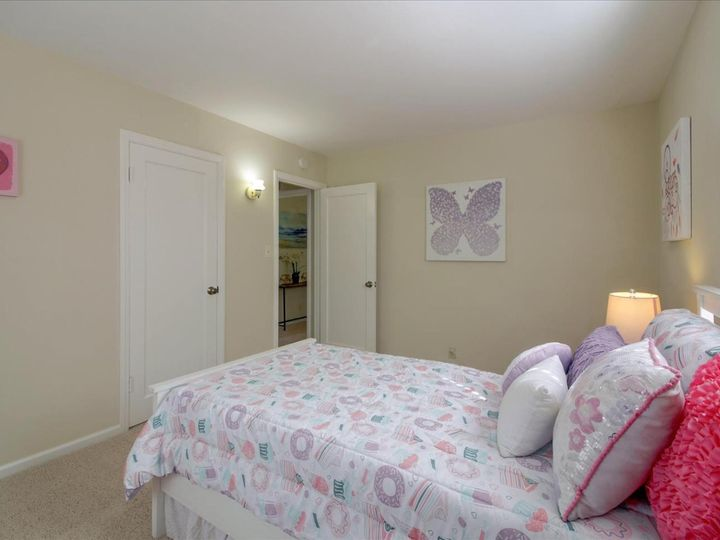 473 Wraight Ave Los Gatos CA Home. Photo 18 of 27