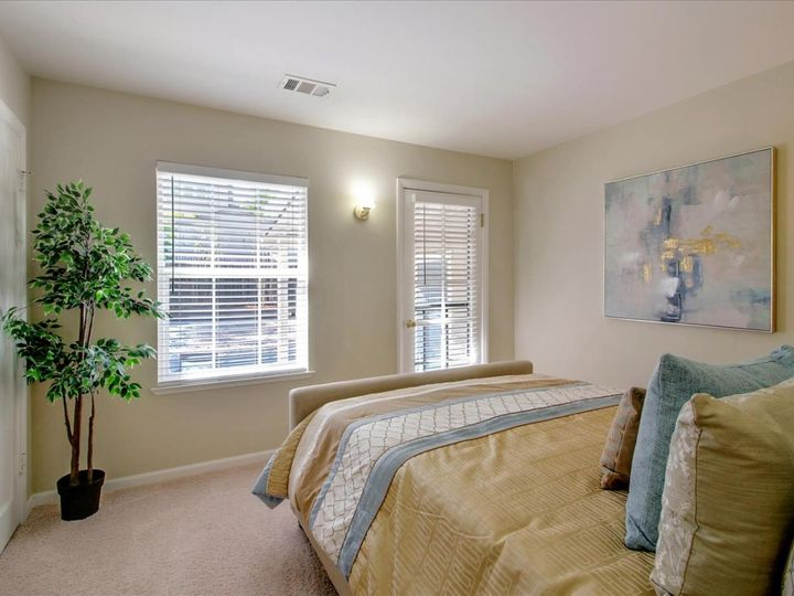 473 Wraight Ave Los Gatos CA Home. Photo 19 of 27