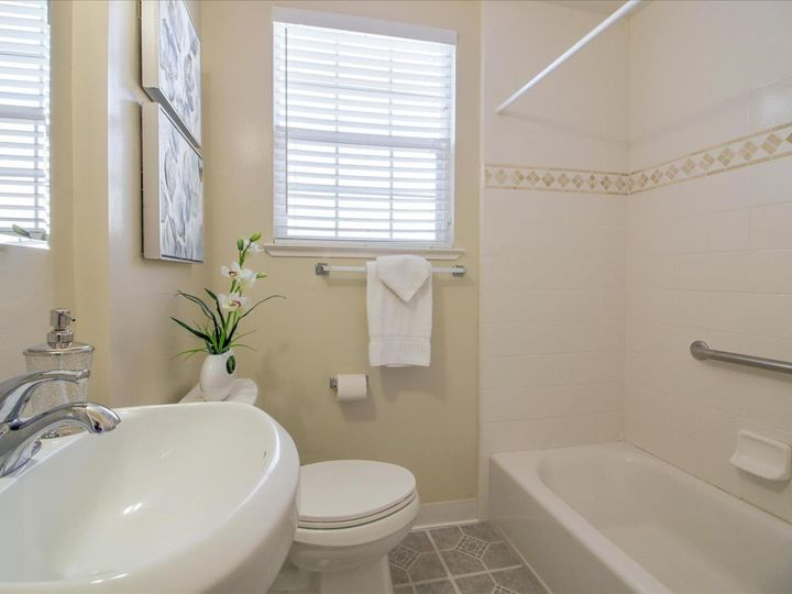 473 Wraight Ave Los Gatos CA Home. Photo 21 of 27