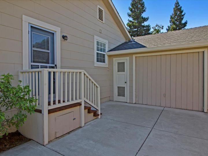 473 Wraight Ave Los Gatos CA Home. Photo 23 of 27