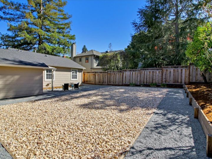 473 Wraight Ave Los Gatos CA Home. Photo 26 of 27