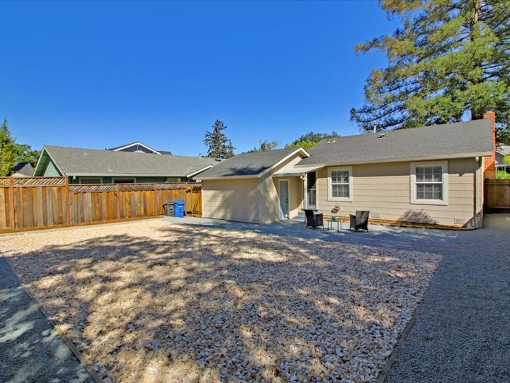 473 Wraight Ave Los Gatos CA Home. Photo 27 of 27