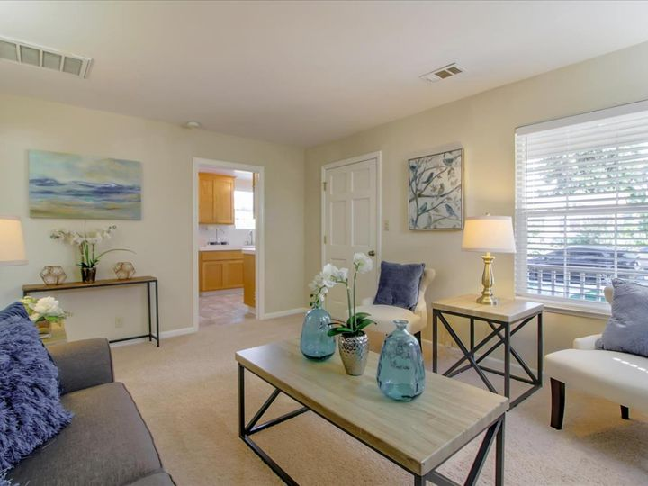 473 Wraight Ave Los Gatos CA Home. Photo 8 of 27