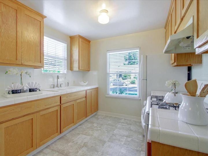 473 Wraight Ave Los Gatos CA Home. Photo 9 of 27