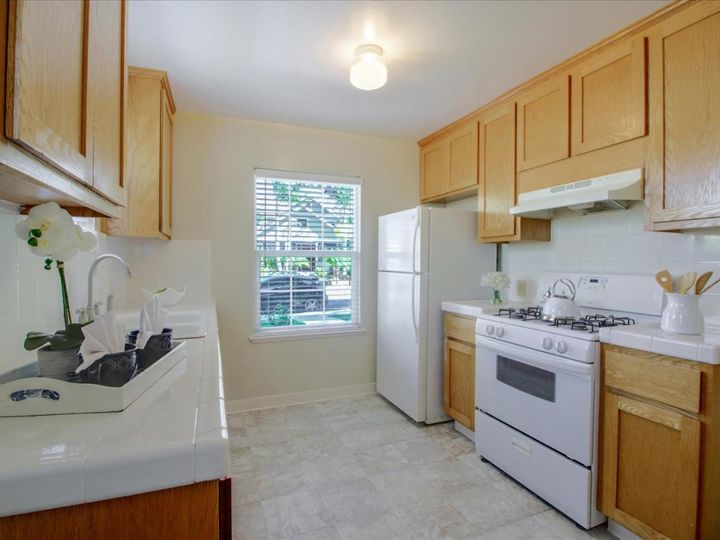 473 Wraight Ave Los Gatos CA Home. Photo 10 of 27