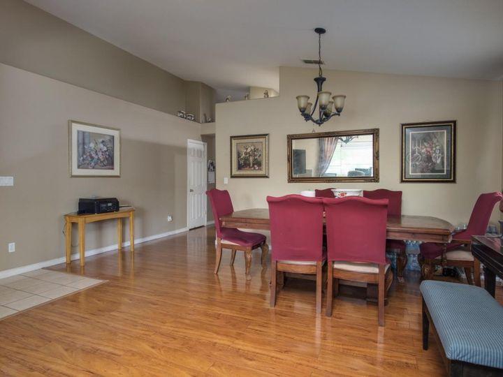 4945 Alee Ln Stockton CA Home. Photo 2 of 17