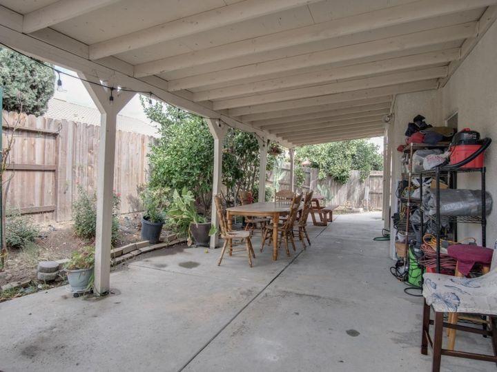 4945 Alee Ln Stockton CA Home. Photo 15 of 17