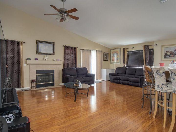 4945 Alee Ln Stockton CA Home. Photo 4 of 17