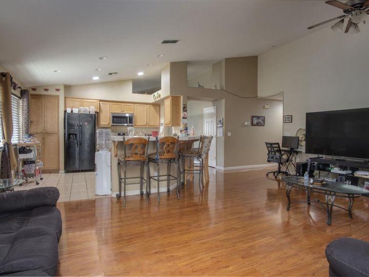4945 Alee Ln Stockton CA Home. Photo 5 of 17