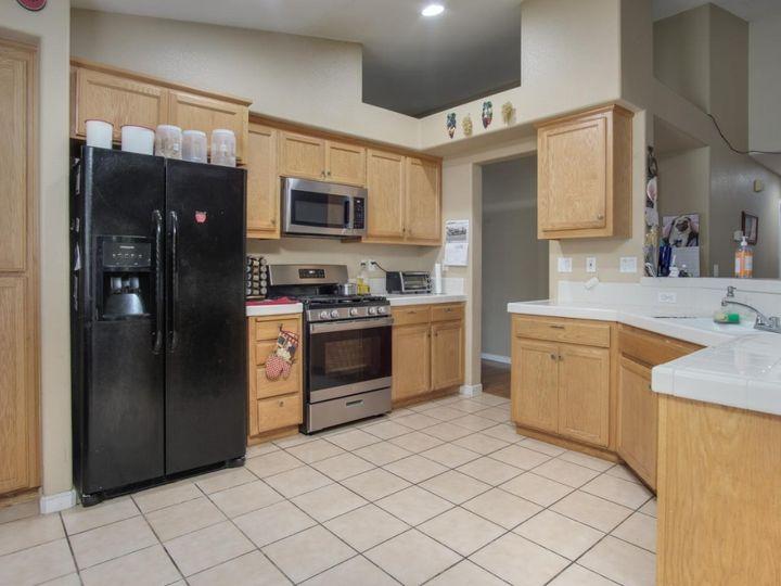 4945 Alee Ln Stockton CA Home. Photo 6 of 17