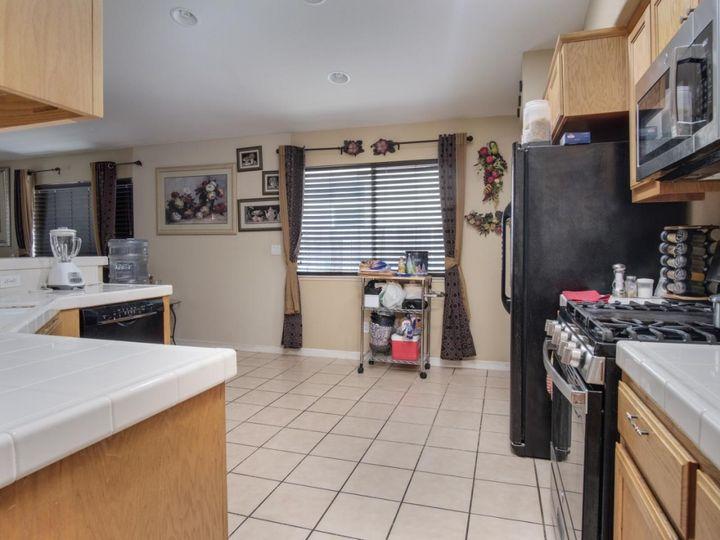 4945 Alee Ln Stockton CA Home. Photo 7 of 17