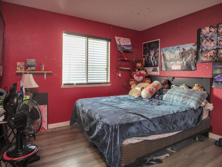 4945 Alee Ln Stockton CA Home. Photo 9 of 17