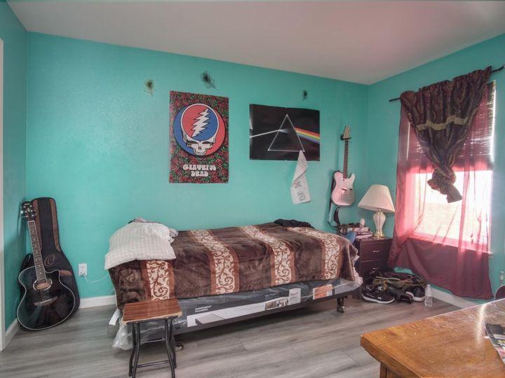 4945 Alee Ln Stockton CA Home. Photo 10 of 17
