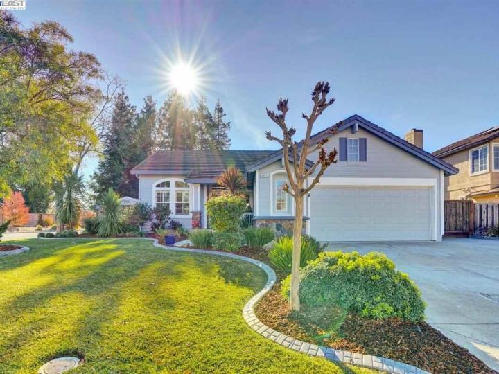 4981 Rhonda Ln Livermore CA Home. Photo 1 of 40