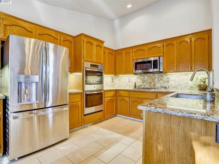 4981 Rhonda Ln Livermore CA Home. Photo 12 of 40