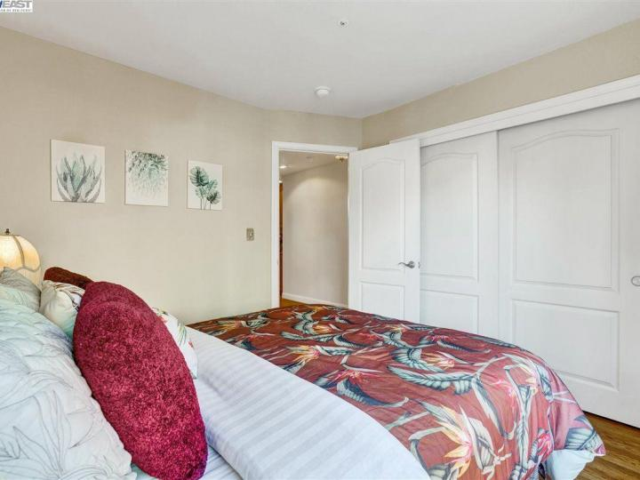 4981 Rhonda Ln Livermore CA Home. Photo 17 of 40