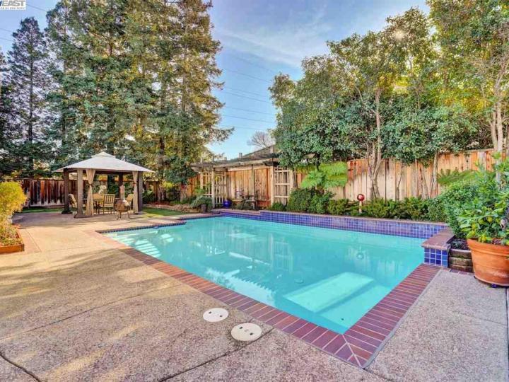 4981 Rhonda Ln Livermore CA Home. Photo 28 of 40