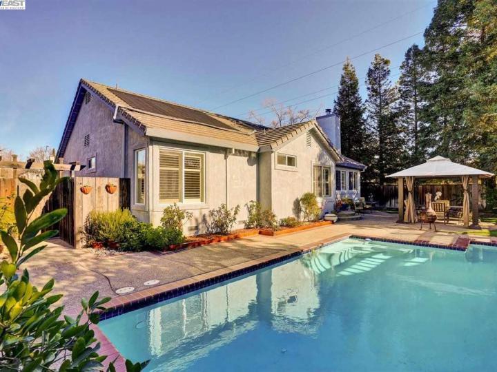 4981 Rhonda Ln Livermore CA Home. Photo 29 of 40