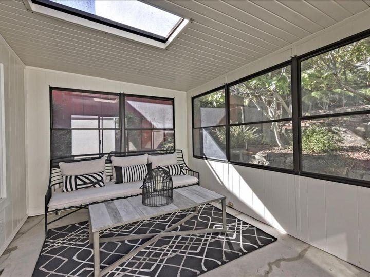 50 Mono St Brisbane CA Home. Photo 32 of 40