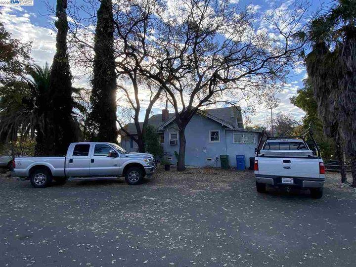 51 Gobel Way Walnut Creek CA Home. Photo 2 of 14