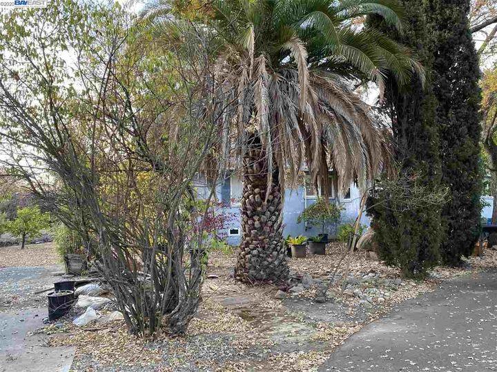 51 Gobel Way Walnut Creek CA Home. Photo 6 of 14