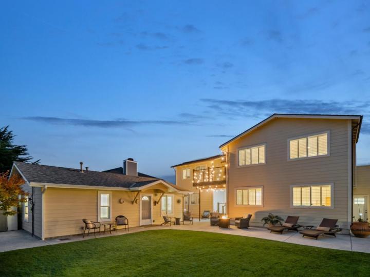 527 Highland Ave Half Moon Bay CA Home. Photo 33 of 38