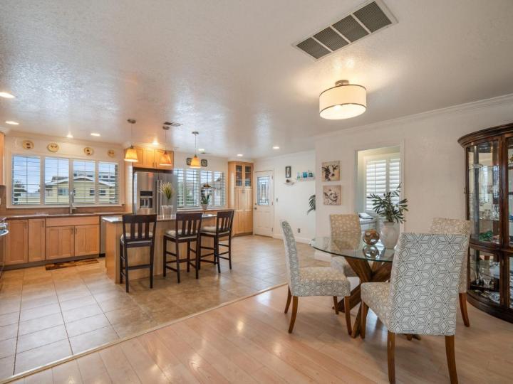 527 Highland Ave Half Moon Bay CA Home. Photo 5 of 38