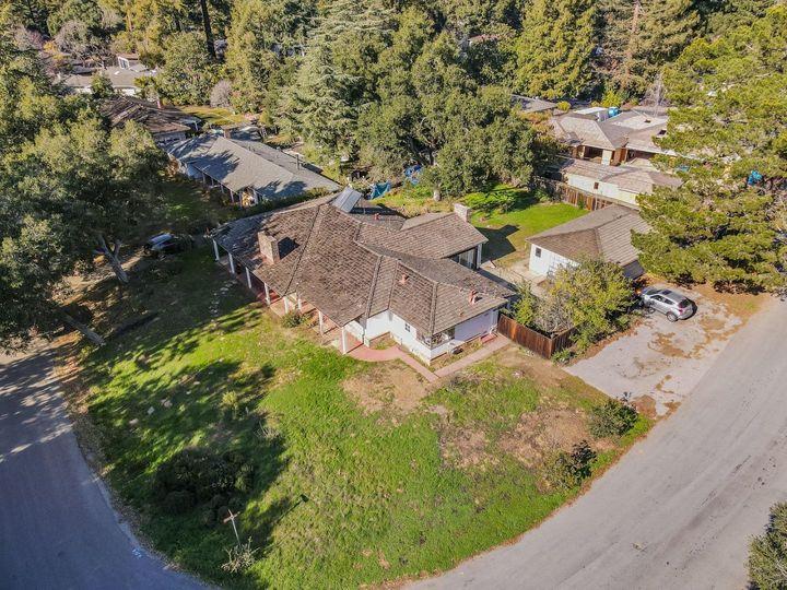 596 Sequoia Dr Los Altos CA Home. Photo 1 of 11