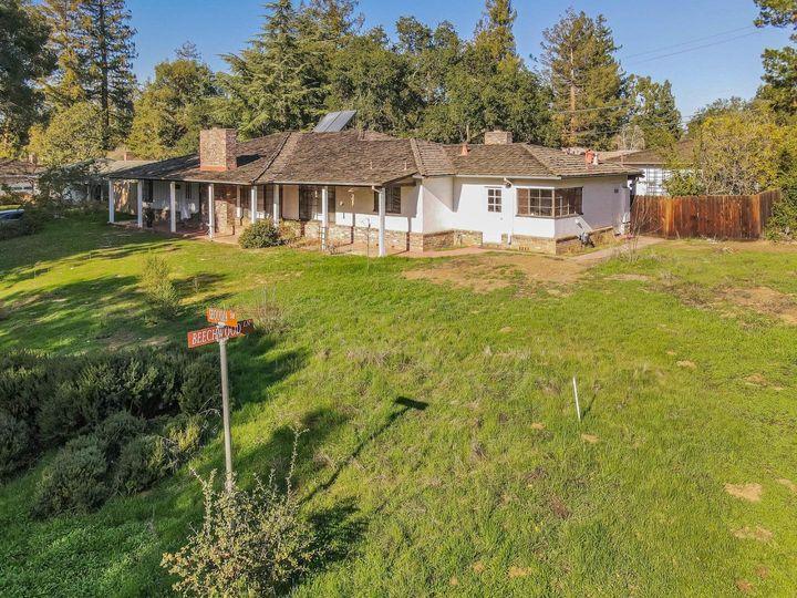 596 Sequoia Dr Los Altos CA Home. Photo 2 of 11
