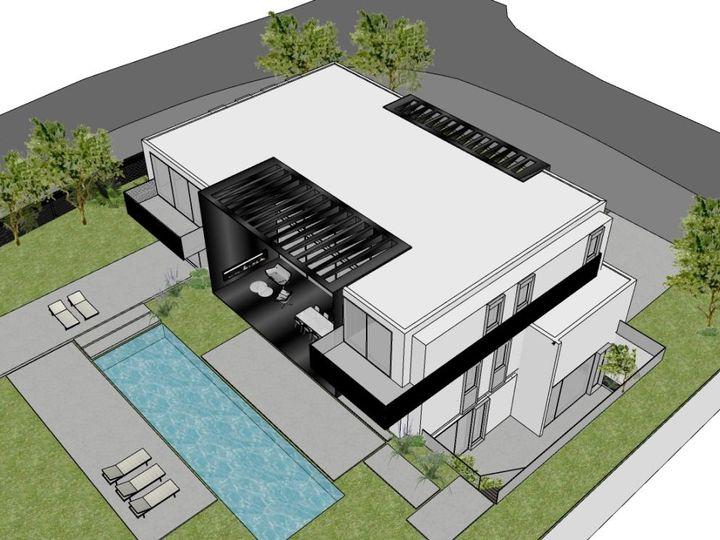 596 Sequoia Dr Los Altos CA Home. Photo 11 of 11