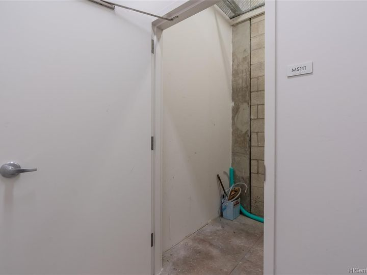 The Collection condo #M401. Photo 16 of 25
