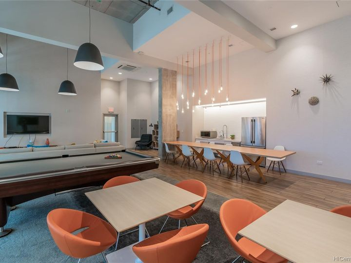The Collection condo #M401. Photo 18 of 25