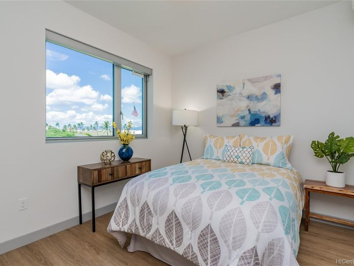 The Collection condo #M401. Photo 10 of 25