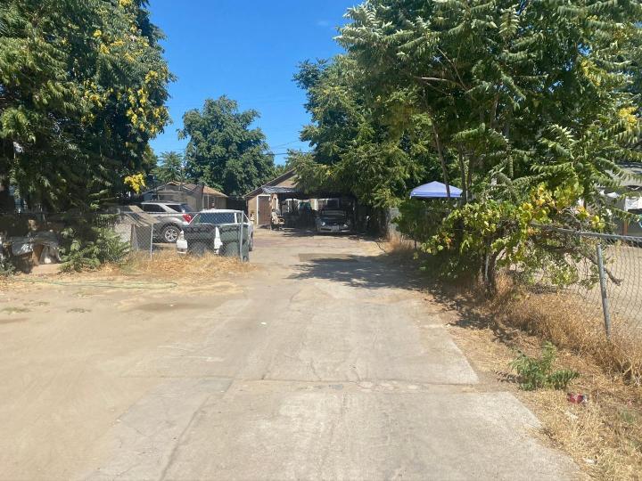 704 Kerr Ave Modesto CA Home. Photo 1 of 1