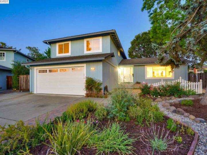 704 San Carlos Ct Fremont CA Home. Photo 1 of 40