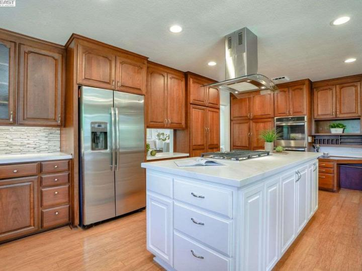 704 San Carlos Ct Fremont CA Home. Photo 13 of 40